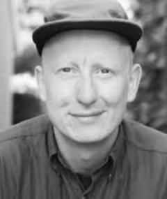 Photo of Adam Jandrup