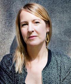 Photo of Sanna Lenken