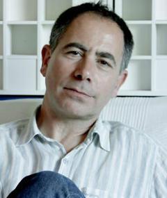 Photo of Xavier Capellas