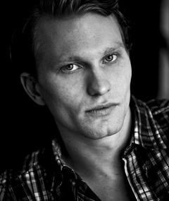 Photo of Lucas Prisor