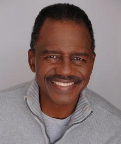 Harrison Page adlı kişinin fotoğrafı