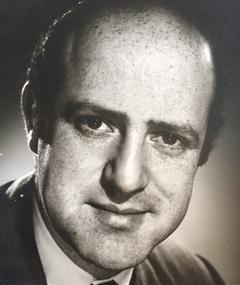 Photo of David Swift