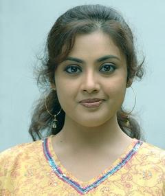 Meena adlı kişinin fotoğrafı