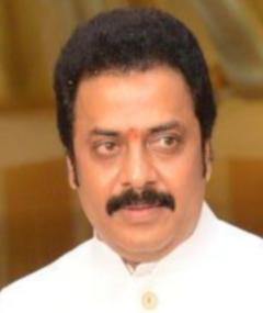 Photo of Raja