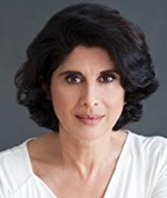 Photo of Veena Sood