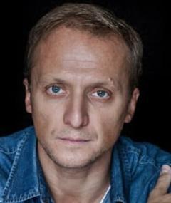 Gambar Vladimir Mishukov