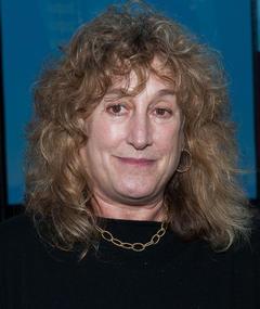 Photo of Anne Spielberg