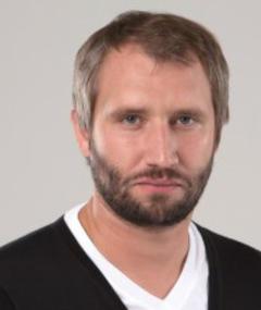 Photo of Yuriy Bykov
