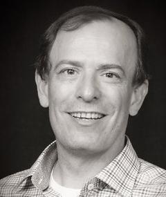 Photo of David Higgins