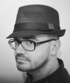 Photo of David Perrault