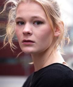 Photo of Swantje Kohlhof