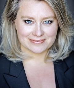 Photo of Verena Gräfe-Höft