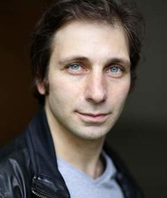 Photo of Grégoire Tachnakian