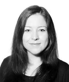 Photo of Ingrid Meling Enoksen