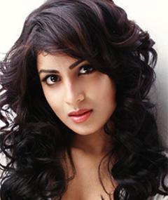 Photo of Pallavi Sharda