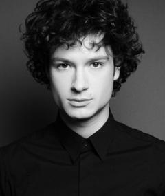 Photo of Renaud Cestre