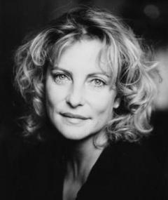 Photo of Carole Brenner