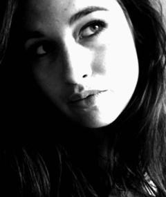 Photo of Mathilde Kraemer
