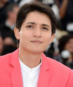 Photo of Armando Espitia
