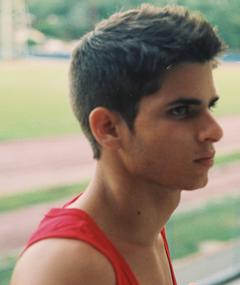 Photo of Reinier Diaz