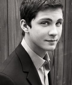 Photo of Logan Lerman