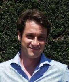 Photo of Raphaël Ferrato
