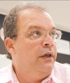 Foto di João Veiga