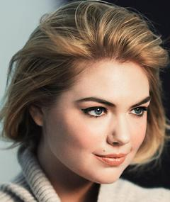 Photo of Kate Upton