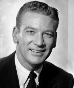 Photo of Kenneth Tobey