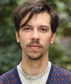 Photo of Xaver Böhm