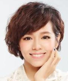 Photo of Kimi Hsia