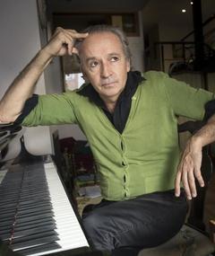 Photo of Alfonso de Vilallonga