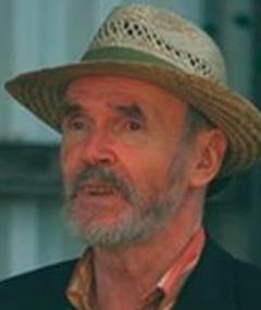 Photo of John Ottwald