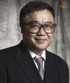 Photo of Cheung Ka-Fai