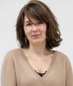 Photo of Laetitia Galitzine