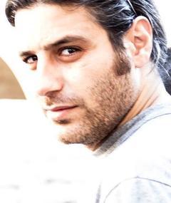 Photo of Eyas Salman