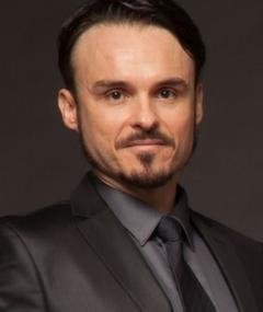 Photo of Gustavo Falcão