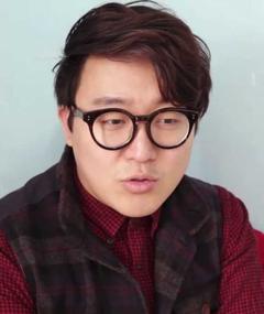 Photo of Seo Jeong-min
