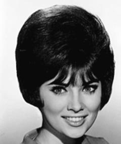Photo of Beverly Adams