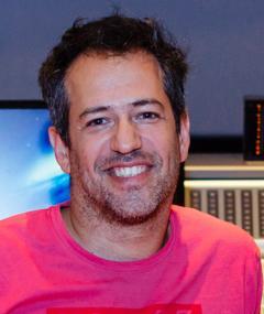 Photo of José Caldararo