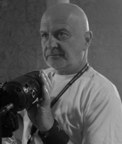 Photo of Emil Topuzov
