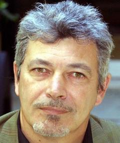 Photo of Roberto Alpi