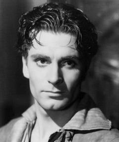 Photo of Laurence Olivier