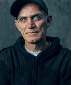 Photo of Richard Green