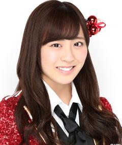 Photo of Riko Sakaguchi