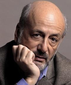 Photo of Bertrand Blier