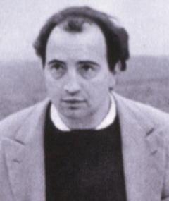 Photo of Antonio Petruzzi