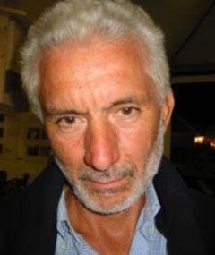 Photo of Luigi Barbieri