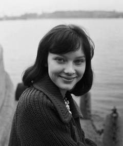 Photo of Lyudmila Saveleva