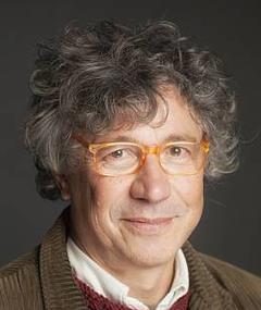 Photo of Giancarlo Soldi
